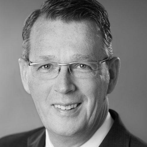 Olaf Geist