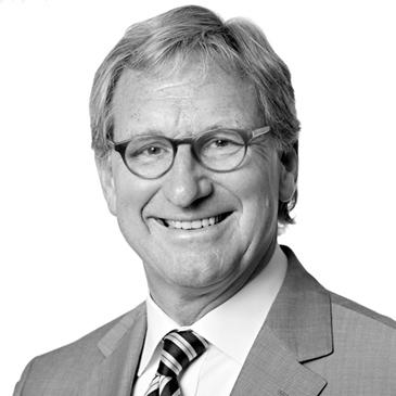 Manfred Haesemann