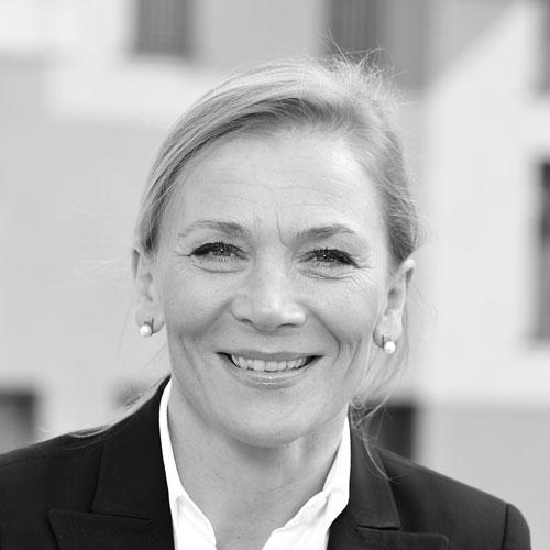 Kathrin Möller