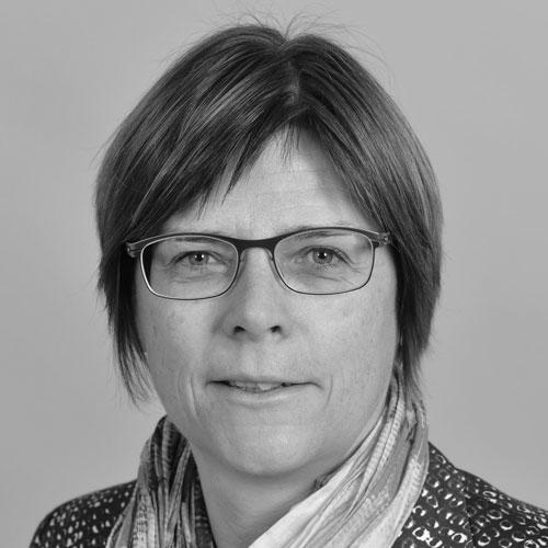Simone Raskob