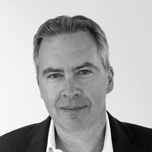 Frank-Peter Unterreiner