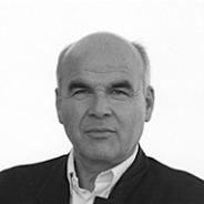 Andreas Grosz