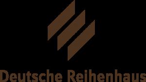 Deutsche Reihenhaus
